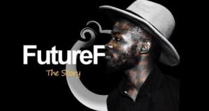 FutureFue - The Story of War